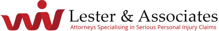 Lester & Associates